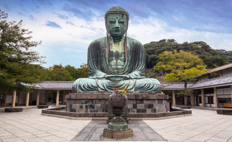 Recomendaciones TOKYO, JAPÓN - Página 15 Kamaku10