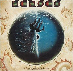 KANSAS (el grupo)  - Página 6 Kansas12