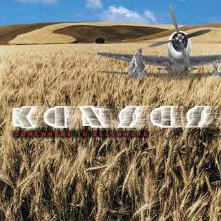 KANSAS (el grupo)  - Página 6 Kansas14