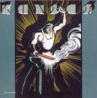 KANSAS (el grupo)  - Página 6 Kansas17
