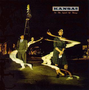 KANSAS (el grupo)  - Página 6 Kansas18