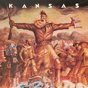 KANSAS (el grupo)  - Página 6 Kansas20
