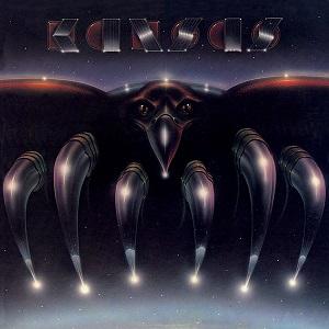 KANSAS (el grupo)  - Página 6 Kansas21