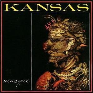 KANSAS (el grupo)  - Página 6 Kansas22