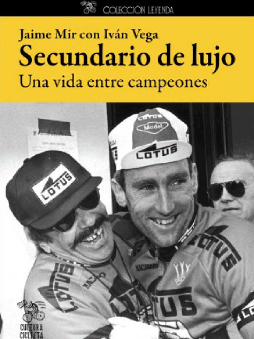 Mejor ciclista español de la historia - Página 4 Kelly10