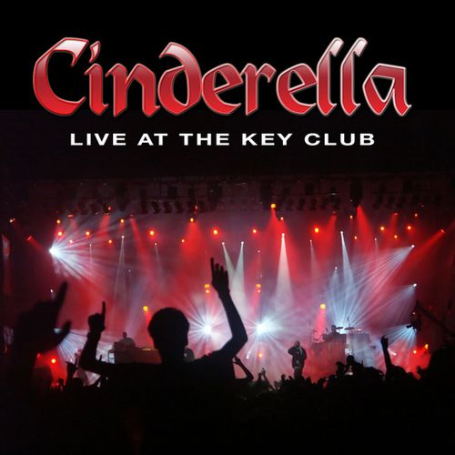 Cinderella - Página 5 Key_cl10