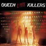 Es Queen Una Banda sobrevalorada? - Página 3 Killer11