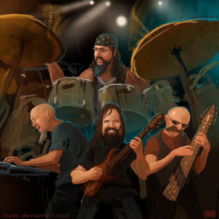 Dream Theater - Página 4 Kiquui10