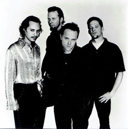 Metallica. Furia, sonido y velocidad - Página 5 Kirk13