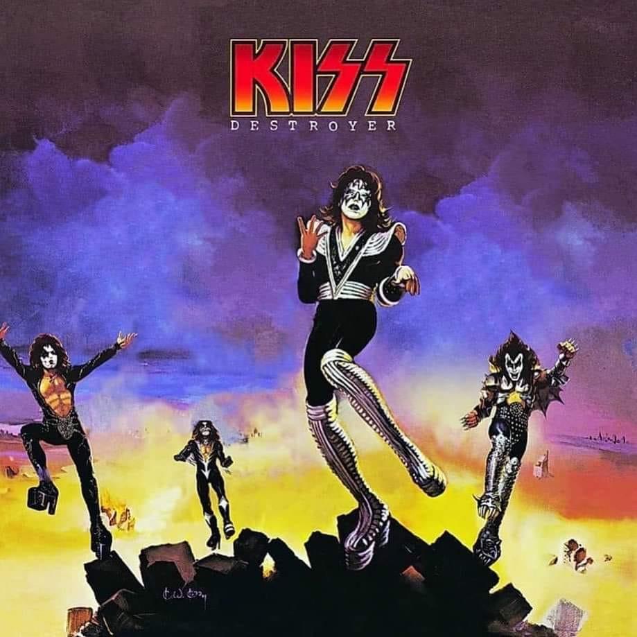 ROCK FEST 2020 CANCELADO KISS, LYNYRD, JUDAS, UFO, A.Amarth,Nightwish - Página 20 Kiss14