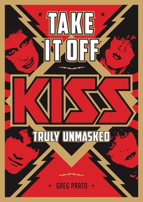 THE KISS TOPIC - Página 12 Kiss_111