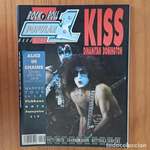 THE KISS TOPIC - Página 21 Kiss_113