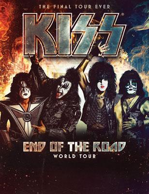 Agenda de giras, conciertos y festivales - Página 4 Kiss_f10