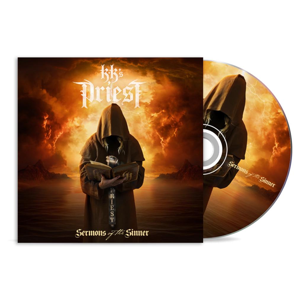 JUDAS PRIEST - METAL TOPIC (el hilo oficial) - Página 16 Kk10