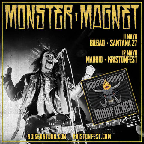 Monster Magnet - A Better Dystopia (2021) Kris_310