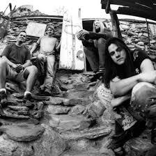 Kyuss - Página 4 Kyuss10
