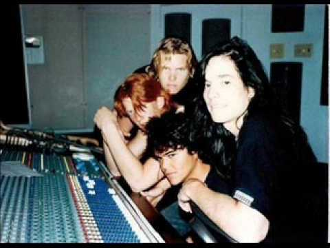 Kyuss - Página 6 Kyuss15