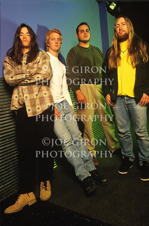Kyuss - Página 6 Kyusss10