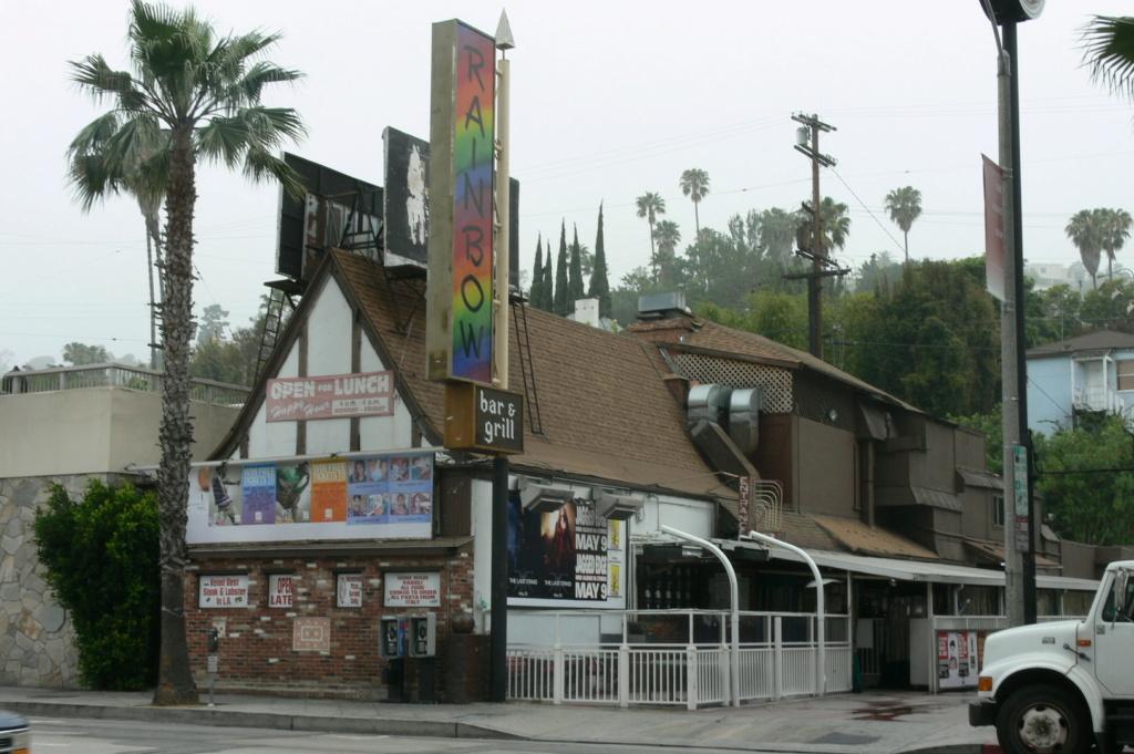 Los Ángeles (L.A.) - Página 2 L_a_110