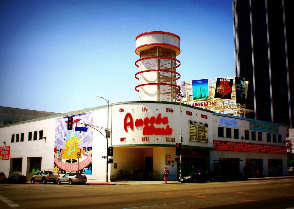 Los Ángeles (L.A.) - Página 2 L_sa_610