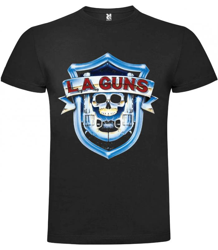 Vampiros de Hollywood - El topic de L.A. Guns - Página 5 La-gun11