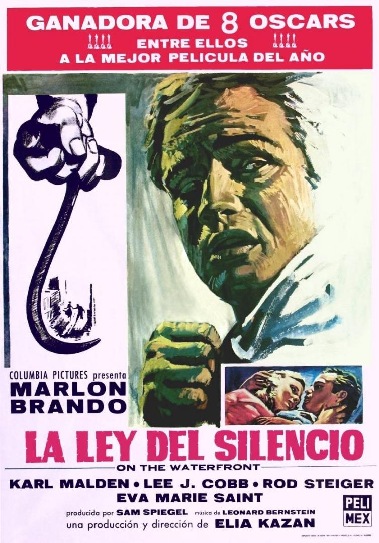 Marlon Brando - Página 2 La-ley10
