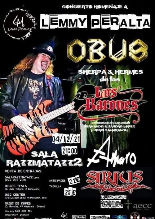 Obús - Página 3 Lemmy_12
