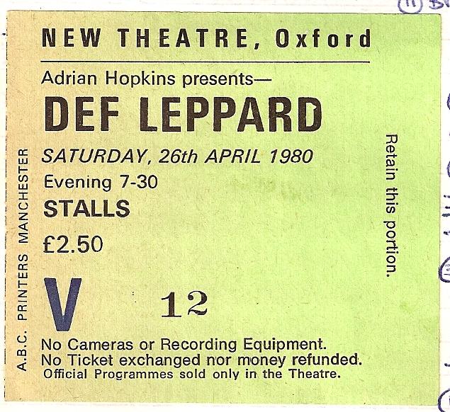 CRÓNICAS DEL LEOPARDO SORDO - XXV Viva Def Leppard!  - Página 6 Lepps_11