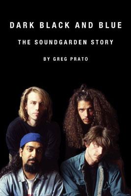 Soundgarden - Página 13 Libro_38