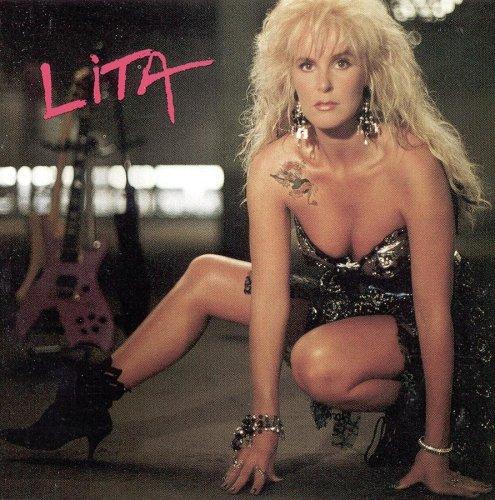 """LACA PARA LOS VIERNES - Del homenaje al """"New Jersey"""" de Bon Jovi a vuestro disco laquista favorito de 1990 - Página 18 Lita_210"""