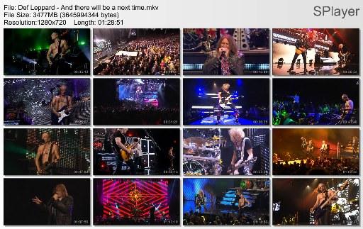 CRÓNICAS DEL LEOPARDO SORDO - XXV Viva Def Leppard!  - Página 3 Live_114