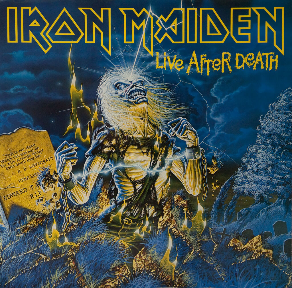 Iron Maiden - Página 18 Live_115