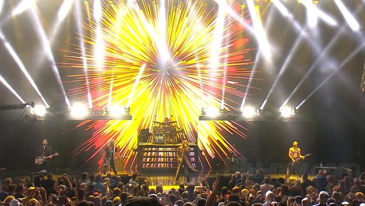 CRÓNICAS DEL LEOPARDO SORDO - XXV Viva Def Leppard!  - Página 3 Live_610