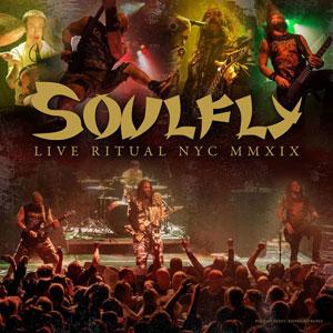Sepultura y el thrash en general (que no solo se cuecen habas en SF) - Página 16 Live_r10