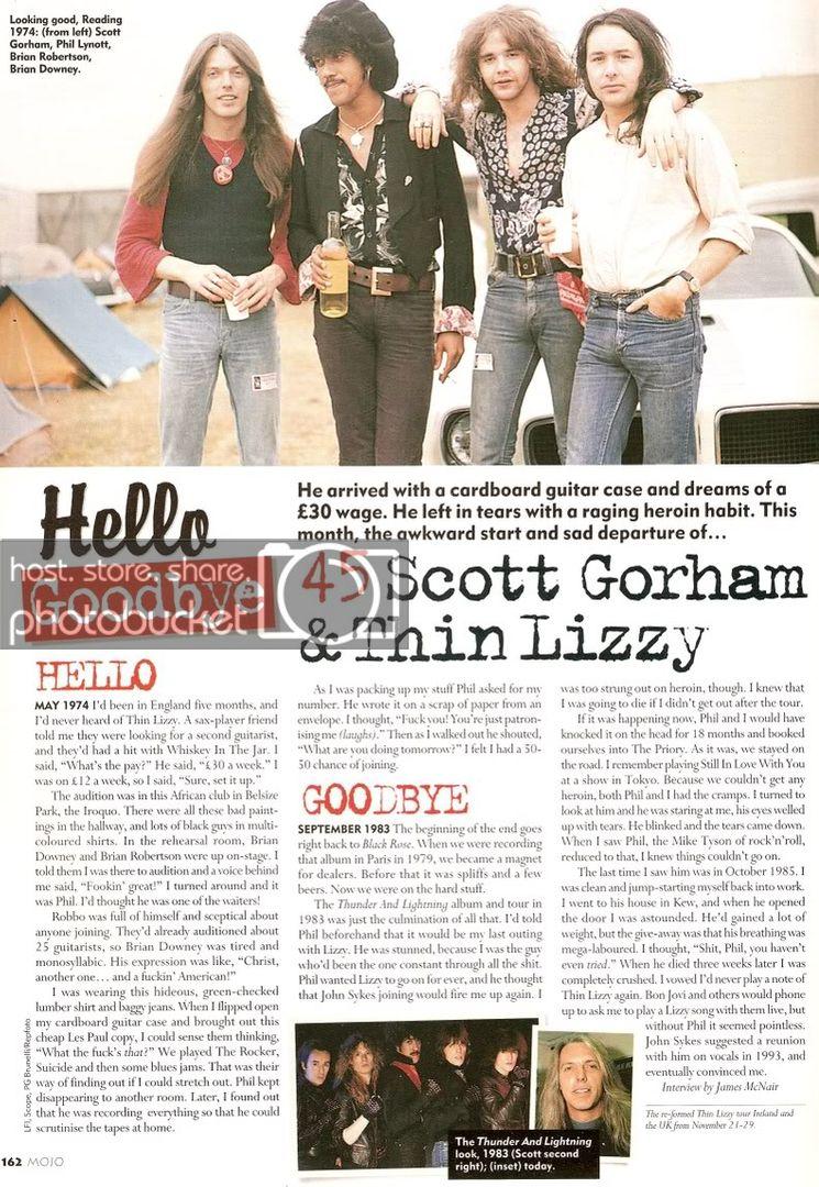 THIN LIZZY - Página 7 Lizzzz10