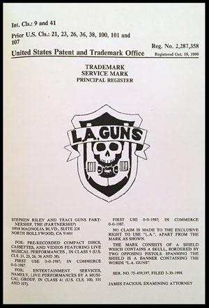 Vampiros de Hollywood - El topic de L.A. Guns - Página 6 Lla10