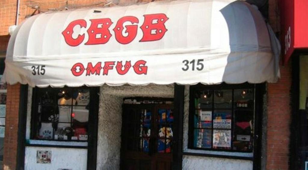 NO FELIPING: los discos de AC/DC de peor a mejor - Página 3 Localf10