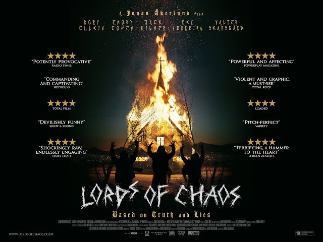 """EsPop prepara la edición de """"LORDS OF CHAOS"""" - Página 3 Lord_s10"""