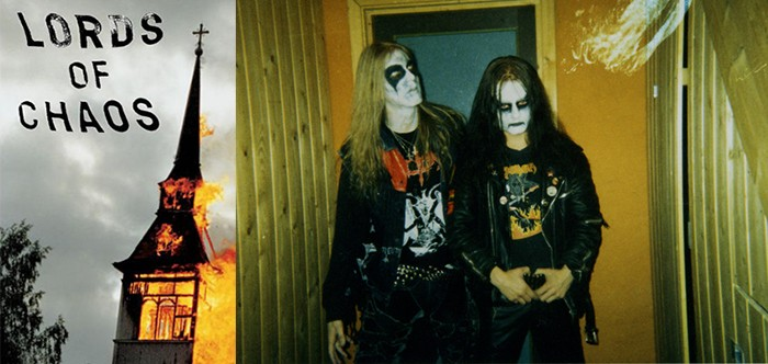 "EsPop prepara la edición de ""LORDS OF CHAOS"" - Página 3 Lords-10"