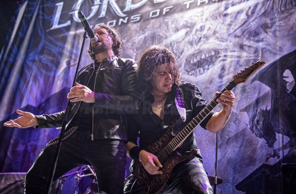 LORDS OF BLACK, mucho mas que Ronnie Romero (Rainbow)???? Lords-11