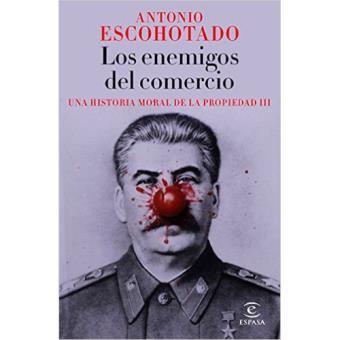 Sánchez Dragó - Página 10 Los-en10