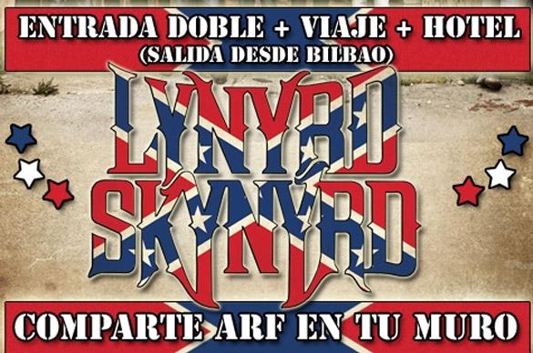 Lynyrd Skynyrd - Página 16 Lynyrd11