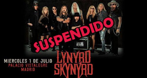 Lynyrd Skynyrd - Página 18 Lynyrd12