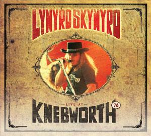 Lynyrd Skynyrd - Página 19 Lynyrd13