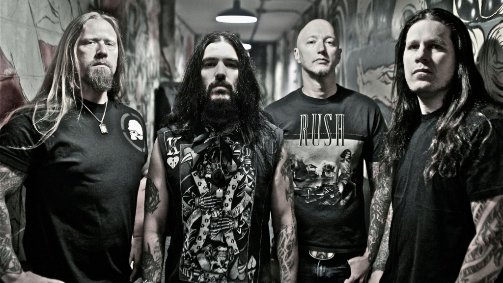 Machine Head - Página 5 Machin14
