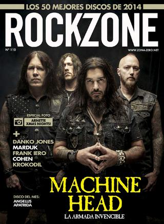 Machine Head - Página 5 Machin15