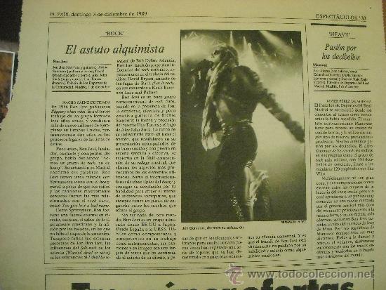 LACA PARA LOS VIERNES - Summer Nights - Página 3 Madrid10