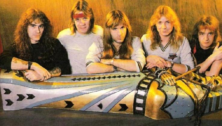 Iron Maiden - Página 5 Maid11