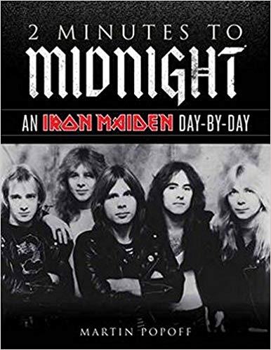 Iron Maiden - Página 8 Maiden22