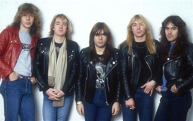 Iron Maiden - Página 4 Maiden60